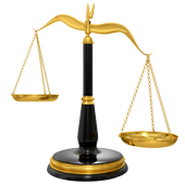 Changes to North Carolina Civil Rules Regarding Electronic Evidence