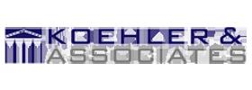 Koehler & Associates Logo